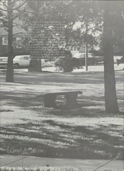 Page 16, 1967 Edition, Union College - Golden Cords Yearbook (Lincoln, NE) online yearbook collection