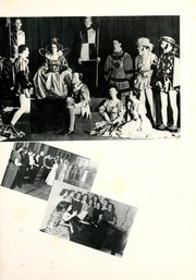 Page 13, 1948 Edition, Union College - Stespean Yearbook (Barbourville, KY) online yearbook collection