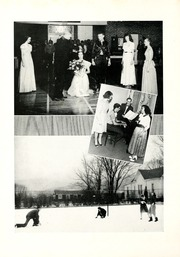 Page 14, 1948 Edition, Union College - Stespean Yearbook (Barbourville, KY) online yearbook collection