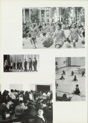 Page 14, 1968 Edition, Union Endicott High School - Thesaurus Yearbook (Endicott, NY) online yearbook collection
