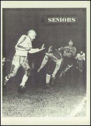 Page 17, 1952 Edition, Union High School - Arrow Yearbook (Wisconsin Dells, WI) online yearbook collection