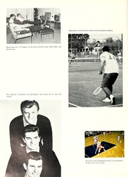 Page 16, 1967 Edition, Union University - Lest We Forget Yearbook (Jackson, TN) online yearbook collection