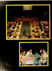Page 14, 1972 Edition, Union University - Lest We Forget Yearbook (Jackson, TN) online yearbook collection