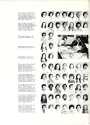 Union University - Lest We Forget Yearbook (Jackson, TN) online yearbook collection, 1979 Edition, Page 136