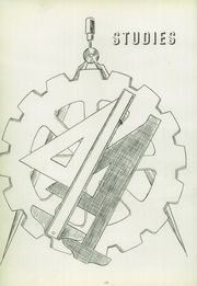 Page 10, 1944 Edition, Uniontown High School - Maroon and White Yearbook (Uniontown, PA) online yearbook collection