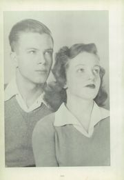 Page 6, 1944 Edition, Uniontown High School - Maroon and White Yearbook (Uniontown, PA) online yearbook collection