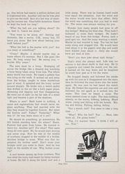 Page 11, 1950 Edition, United Colleges - Vox Yearbook (Winnipeg, Manitoba Canada) online yearbook collection