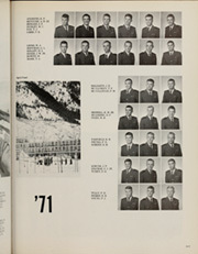 United States Air Force Academy - Polaris Yearbook (Colorado Springs, CO) online yearbook collection, 1968 Edition, Page 327