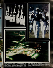 Page 11, 1981 Edition, United States Air Force Academy - Polaris Yearbook (Colorado Springs, CO) online yearbook collection