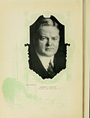 Page 8, 1930 Edition, United States Coast Guard Academy - Tide Rips Yearbook (New London, CT) online yearbook collection