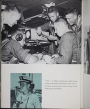 Page 16, 1963 Edition, United States Coast Guard Academy - Tide Rips Yearbook (New London, CT) online yearbook collection