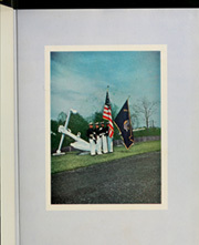 Page 7, 1946 Edition, United States Merchant Marine Academy - Midships Yearbook (Kings Point, NY) online yearbook collection