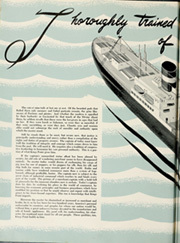Page 12, 1950 Edition, United States Merchant Marine Academy - Midships Yearbook (Kings Point, NY) online yearbook collection
