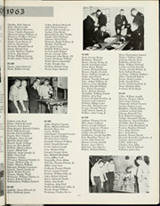 United States Merchant Marine Academy - Midships Yearbook (Kings Point, NY) online yearbook collection, 1961 Edition, Page 321