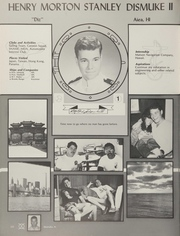 United States Merchant Marine Academy - Midships Yearbook (Kings Point, NY) online yearbook collection, 1987 Edition, Page 340