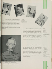 United States Military Academy West Point - Howitzer Yearbook (West Point, NY) online yearbook collection, 1942 Edition, Page 203