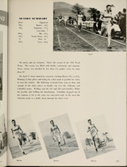 United States Military Academy West Point - Howitzer Yearbook (West Point, NY) online yearbook collection, 1943 Edition, Page 425