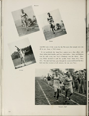 United States Military Academy West Point - Howitzer Yearbook (West Point, NY) online yearbook collection, 1943 Edition, Page 428