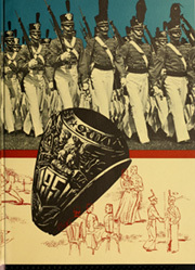 Page 11, 1951 Edition, United States Military Academy West Point - Howitzer Yearbook (West Point, NY) online yearbook collection