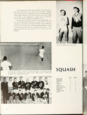 United States Military Academy West Point - Howitzer Yearbook (West Point, NY) online yearbook collection, 1958 Edition, Page 200