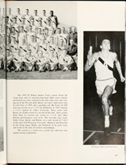 United States Military Academy West Point - Howitzer Yearbook (West Point, NY) online yearbook collection, 1958 Edition, Page 209