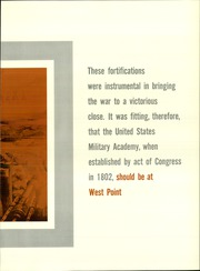Page 13, 1963 Edition, United States Military Academy West Point - Howitzer Yearbook (West Point, NY) online yearbook collection