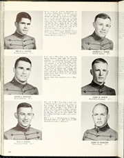 United States Military Academy West Point - Howitzer Yearbook (West Point, NY) online yearbook collection, 1967 Edition, Page 352