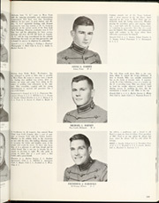 United States Military Academy West Point - Howitzer Yearbook (West Point, NY) online yearbook collection, 1967 Edition, Page 353 of 614