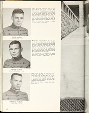 United States Military Academy West Point - Howitzer Yearbook (West Point, NY) online yearbook collection, 1967 Edition, Page 354