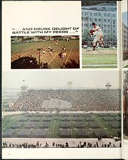 United States Military Academy West Point - Howitzer Yearbook (West Point, NY) online yearbook collection, 1971 Edition, Page 14