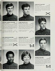 United States Military Academy West Point - Howitzer Yearbook (West Point, NY) online yearbook collection, 1982 Edition, Page 611