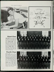 United States Military Academy West Point - Howitzer Yearbook (West Point, NY) online yearbook collection, 1983 Edition, Page 144