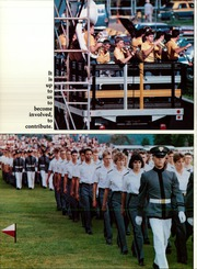 Page 10, 1986 Edition, United States Military Academy West Point - Howitzer Yearbook (West Point, NY) online yearbook collection