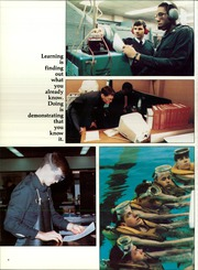 Page 12, 1986 Edition, United States Military Academy West Point - Howitzer Yearbook (West Point, NY) online yearbook collection