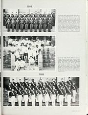 United States Military Academy West Point - Howitzer Yearbook (West Point, NY) online yearbook collection, 1988 Edition, Page 157