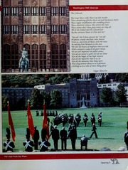 Page 9, 1990 Edition, United States Military Academy West Point - Howitzer Yearbook (West Point, NY) online yearbook collection