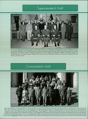 United States Military Academy West Point - Howitzer Yearbook (West Point, NY) online yearbook collection, 2006 Edition, Page 38