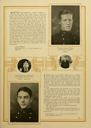 United States Naval Academy - Lucky Bag Yearbook (Annapolis, MD) online yearbook collection, 1926 Edition, Page 359