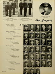 United States Naval Academy - Lucky Bag Yearbook (Annapolis, MD) online yearbook collection, 1951 Edition, Page 232