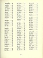 United States Naval Academy - Lucky Bag Yearbook (Annapolis, MD) online yearbook collection, 1957 Edition, Page 547
