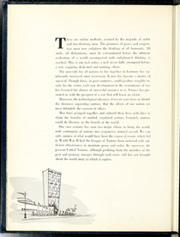 Page 12, 1960 Edition, United States Naval Academy - Lucky Bag Yearbook (Annapolis, MD) online yearbook collection