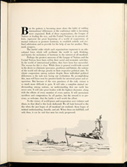 Page 13, 1960 Edition, United States Naval Academy - Lucky Bag Yearbook (Annapolis, MD) online yearbook collection