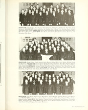 United States Naval Academy - Lucky Bag Yearbook (Annapolis, MD) online yearbook collection, 1972 Edition, Page 543