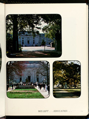 Page 9, 1975 Edition, United States Naval Academy - Lucky Bag Yearbook (Annapolis, MD) online yearbook collection