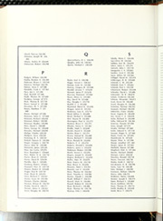United States Naval Academy - Lucky Bag Yearbook (Annapolis, MD) online yearbook collection, 1980 Edition, Page 770