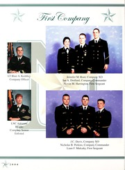 e8626dec8a6df ... Page 16, 2004 Edition, United States Naval Academy - Lucky Bag Yearbook  (Annapolis ...