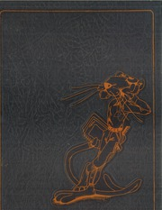 United Township High School - Skyline Yearbook (East Moline, IL) online yearbook collection, 1978 Edition, Cover