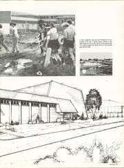 Page 11, 1978 Edition, United Township High School - Skyline Yearbook (East Moline, IL) online yearbook collection