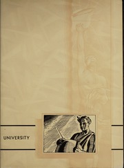 Page 13, 1932 Edition, University of Akron - Tel Buch Yearbook (Akron, OH) online yearbook collection