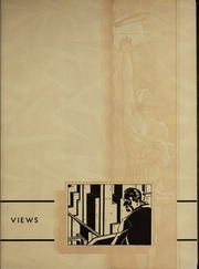 Page 15, 1932 Edition, University of Akron - Tel Buch Yearbook (Akron, OH) online yearbook collection